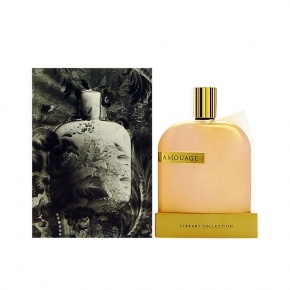 Amouage The Library Collection Opus VIII. EDP 100 ml