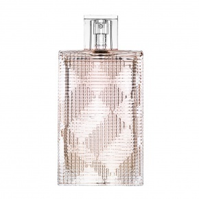 Burberry Brit Rhythm For Her EDT nőknek 90 ml