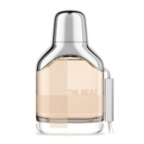 Burberry The Beat EDP nőknek 30 ml