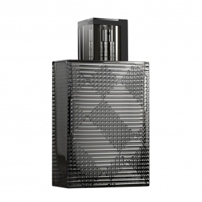 Burberry Brit Rhythm For Him EDT férfiaknak 90 ml