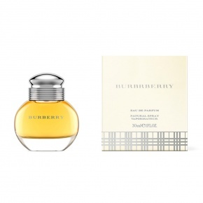 Burberry Classic EDP nőknek 30 ml