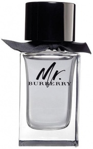 Burberry Mr. Burberry edt 150ml