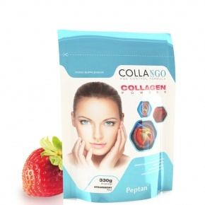 Collango Collagen Epres por 330 g