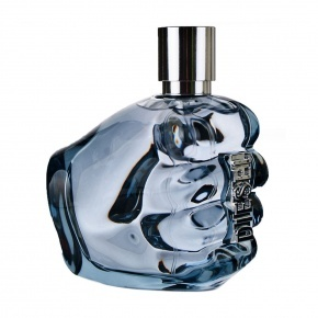 Diesel Only the Brave EDT férfiaknak 35 ml