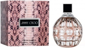 Jimmy Choo Jimmy Choo edp 100ml