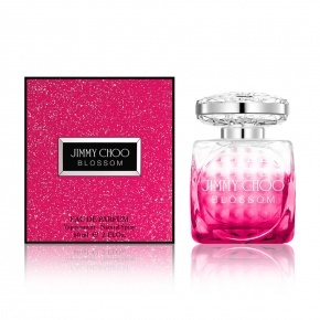 Jimmy Choo Blossom EDP nőknek 60 ml