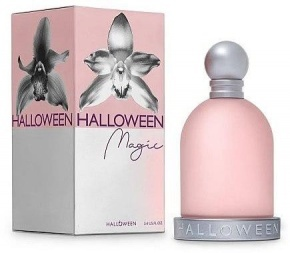 Jesus del Pozo - Halloween Magic EDT 50 ml