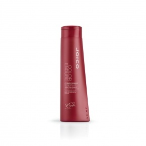 JOICO Color Endure Színvédő hajkondicionáló 300 ml