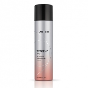 JOICO Style & Finish Weekend Hair szárazsampon 255 ml