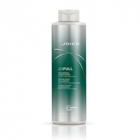 JOICO JoiFull volumennövelő Conditioner hajbalzsam  1000 ml