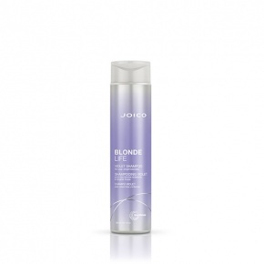 JOICO Blonde Life Violet sampon 300 ml