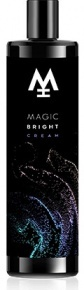 Magic Bright Krém 150ml