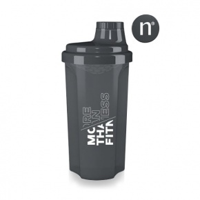 Nutriversum More Than Fitness shaker 500 ml