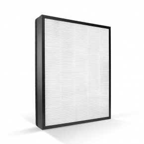 Philips NanoProtect S3 FY3433/10 filter