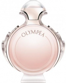 Paco Rabbanne Olympea Aqua edt 80ml