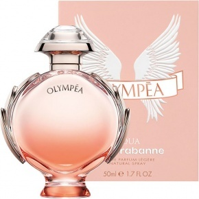 Paco Rabbanne Olympea Aqua Legere edp 50ml