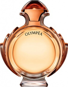 Paco Rabbanne Olympea Intense edp 50ml