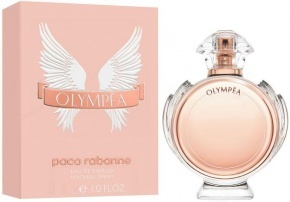 Paco Rabbanne Olympea edp 50ml