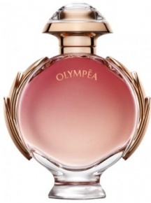 Paco Rabbanne Olympea Legend edp 30ml