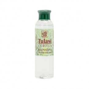 Tulasi Sampon Rozmaring 250 ml